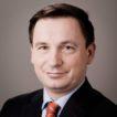 prof. Łukasz Hardt