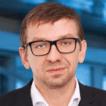 Maciej Rapkiewicz