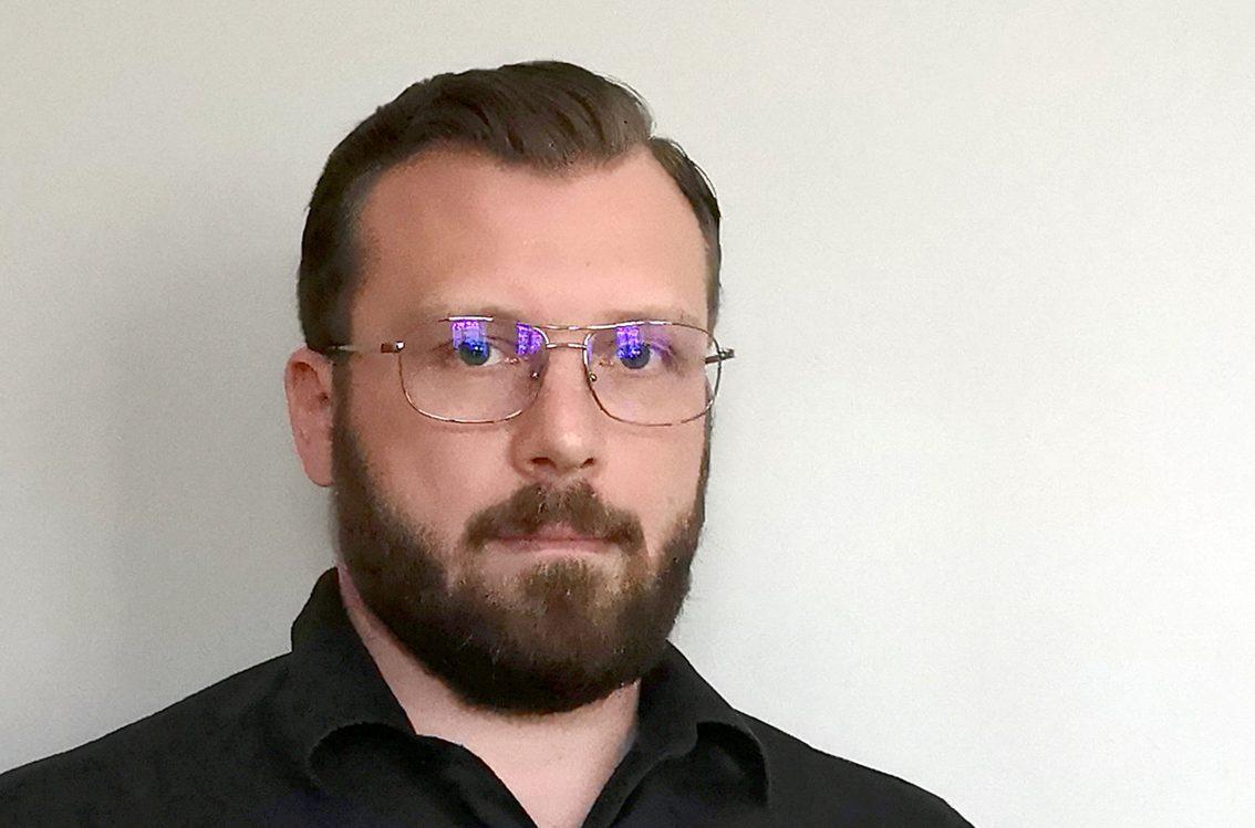 Piotr Tempczyk
