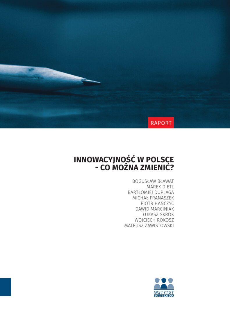 polska_innowacyjnosc-okladka