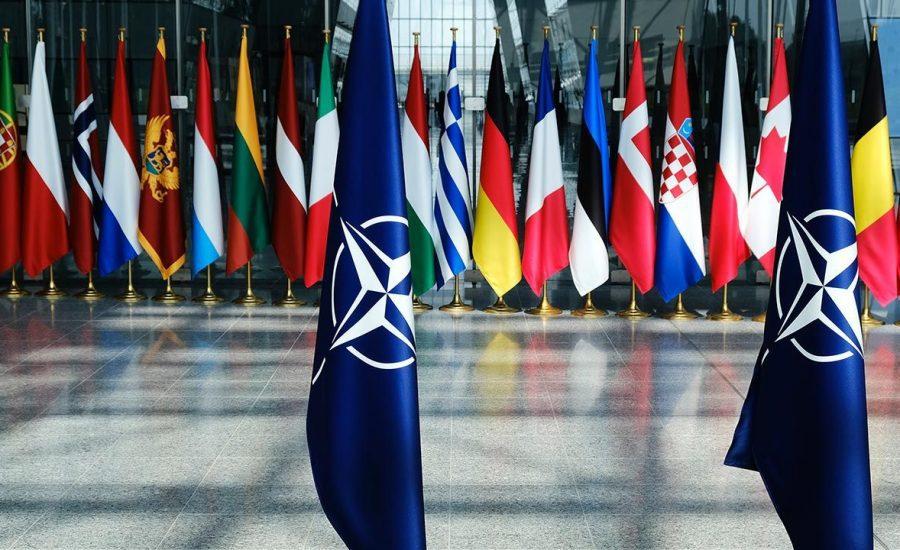 NATO, źródło: www.flick.pl